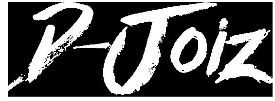 D-Joiz Logo